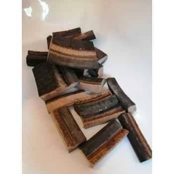 Authentic Irish Whiskey Coopers Croze Lump Wood